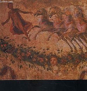 ANCIENT TYRE- TYR L ANTIQUE- Répertoire téléphonique: COLLECTIF