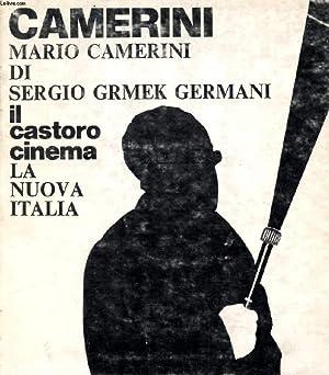 MARIO CAMERINI: GERMANI SERGIO G.