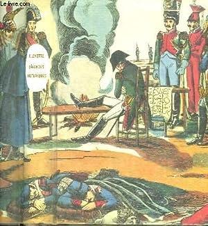 LEGENDES HISTORIQUES - CONTES DE NOEL : L'EXTASE, NOEL CHOUAN, TOMBE DU CIEL, UN REVEILLON ...