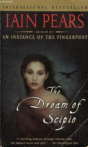 THE DREAM OF SCIPIO: PEARS IAIN
