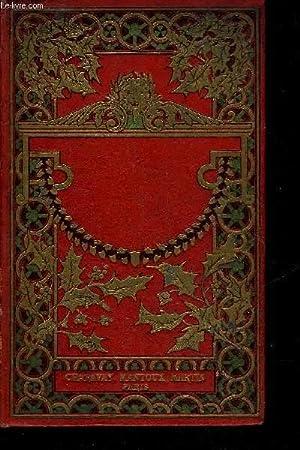 LA BOTANIQUE DU GRAND PERE - NOUVELLE EDITION.: LEBOEUF LOUIS