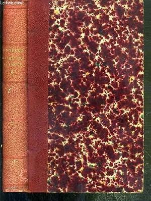 WARDERICK OU LE SERVAGE AU VIIIe SIECLE + LE SANCTUAIRE D'IRMENSUL - 2 TOMES EN 1 VOLUMES &#...
