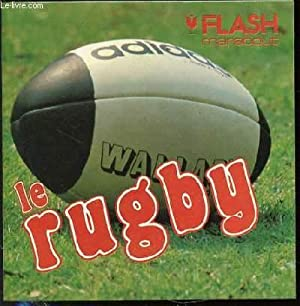 LE RUGBY.: COLLECTIF