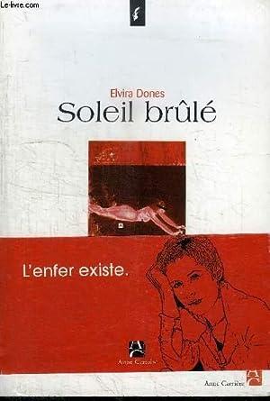 SOLEIL BRULE: DONES ELVIRA