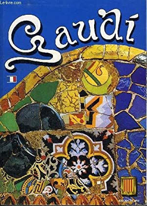 GAUDI: COLLECTIF