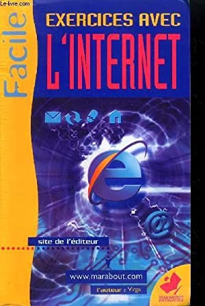 EXERCICES AVEC L'INTERNET: VIRGA