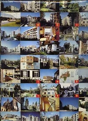 OCIL 1953/1983 - NOS TRENTE ANS.: COLLECTIF