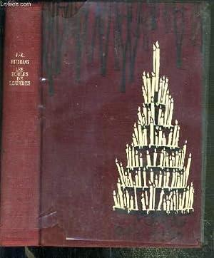 LES FOULES DE LOURDES SUIVI DE CARNETS ET LETTRES (1903-1904): HUYSMANS J.-K.