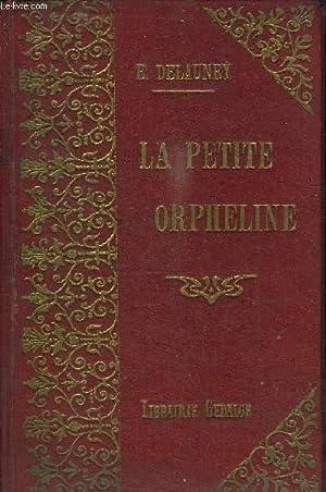 Bibliothèque Mme Raymonde Eve.