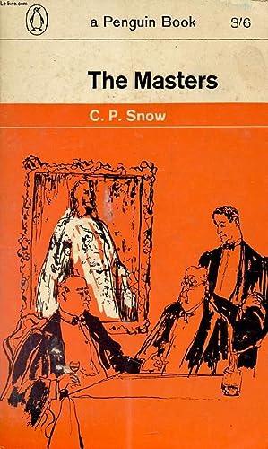 THE MASTERS: SNOW C.P.