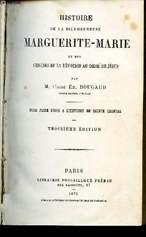 Livres anciens : les saints \/ en stock dans nos locaux ...
