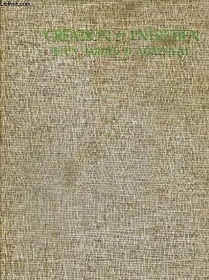 CREATION ET ENTRETIEN D'UN JARDIN D'AGREMENT: CHOPARD M.