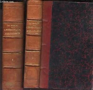 PRAXIS PONTIFICALIS SEU CAEREMONIALIS EPISCOPORUM - PRACTICA EXPOSITIO - EN 2 VOLUMES (TOMES 1et 2 ...