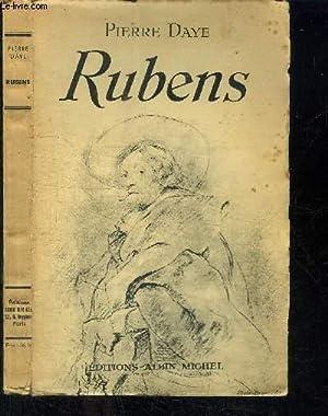 RUBENS: DAYE PIERRE