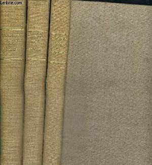 MANUALE THEOLOGIAE MORALIS - SECUNDUM PRINCIPIA S.THOMAE: M.PRUMMER DOMINICUS