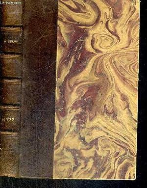 VIVRE - 2E EDITION REVUE: ARAMI M.M.