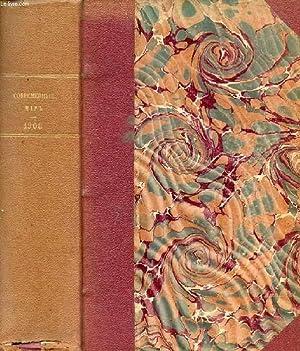 OUVRAGE EN RUSSE (SOVREMENNIY MIR, MAY 1908): COLLECTIF