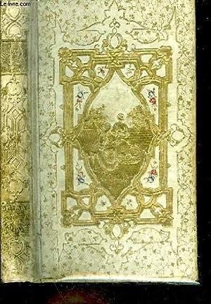 ADELAIDE OU L'HEROINE DE LA CHARITE SUIVIE D'AUTRES HISTOIRES EDIFIANTES.: M.L'ABBE ...