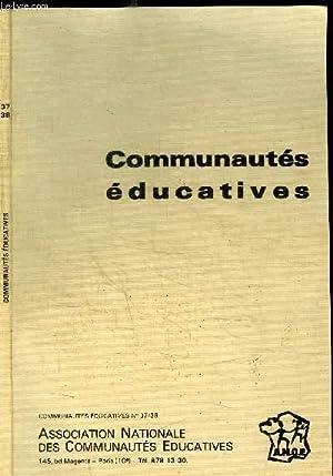 XXXe CONGRES NATIONAL ET JOURNEES D'ETUDES - PALAIS DES CONGRES - BIARRITZ 27-30 MAI 1981 - ...