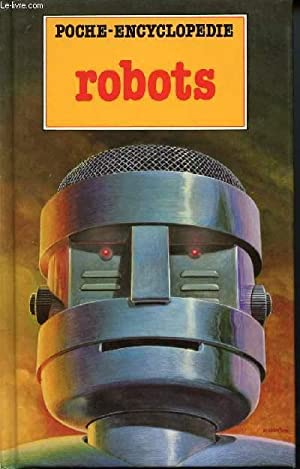 ROBOTS: COLLECTIF