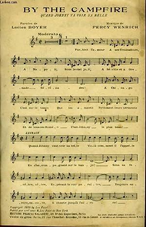 wenrich - Sheet Music - AbeBooks