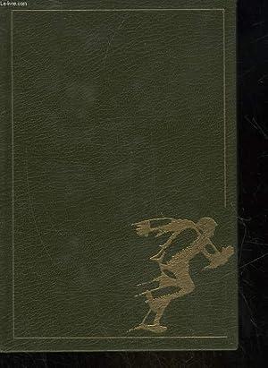 LE FIL ROMPU: BOYD EDWARD - PARKES ROGER