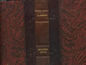 SPARKENBROKE: MORGAN CHARLES