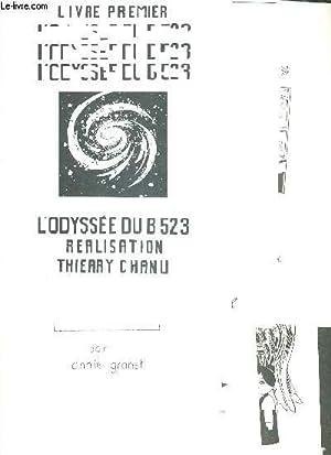 A LA RECHERCHE DE MON AMI KAY - 9 livrets en feuillets (livre 1+2+3+4+5+6+7+8): COLLECTIF