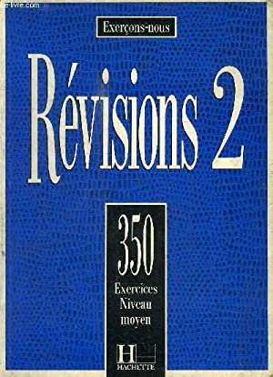 REVISIONS 2 350 EXERCICES NIVEAU MOYEN: STEELE ROSS /