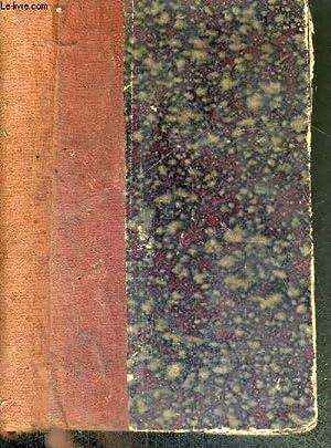 HISTOIRE DE LA SAINTE BIBLE CONTENANT LE: DE ROYAUMONT SIEUR