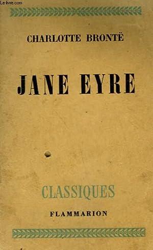 JANE EYRE.: BRONTË CHARLOTTE.