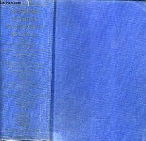 MODERN MARINE ENGINEER'S MANUAL - VOLUME 1: OSBOURNE ALAN