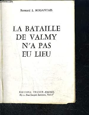 pdf Psihologija