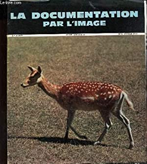 LA DOCUMENTATION PAR L'IMAGE - N°6 -: COLLECTIF