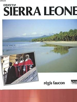 SIERRA LEONE: FAUCON REGIS