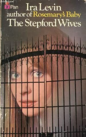 the stepford wives ira levin pdf