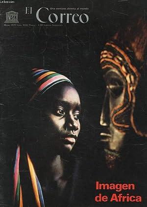 EL CORREO UNESCO, AÑO XXX, MAYO 1977: COLLECTIF
