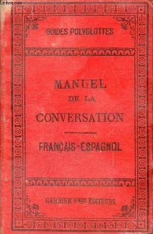 MANUEL DE LA CONVERSATION ET DU STYLE: CORONA BUSTAMANTE F.