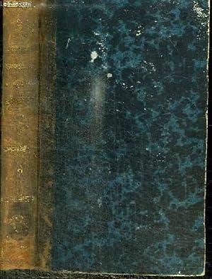THEOLOGIA MORALIS - TOMUS SECUNDUS : DE: LIGORIO BEATI A.-M.