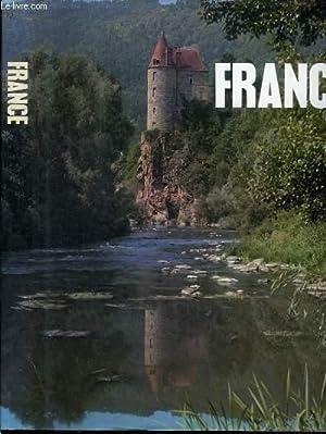 FRANCE: LEPROHON Pierre