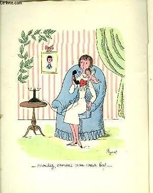 Trustful Poupees Les Amoureux De Penet Antique (pre-1930) Dolls