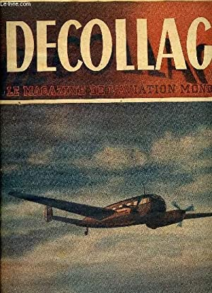 DECOLLAGE N° 39 - Ici l'on fabrique: COLLECTIF