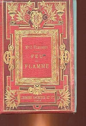 FEU ET FLAMME: FLEURIOT Z.