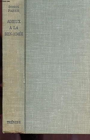 ADIEUX A LA BIEN-AIMEE: FABER DORIS