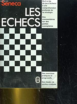 Les échecs: SENECA