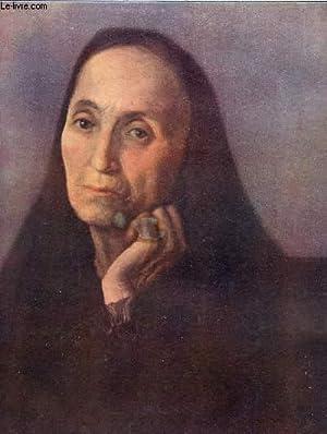 LA ESFERA - AÑO 1 - N°30 : LA CONDESA ZIA TORBY, UNA HEROINA POR JOAQUIN DICENTA, ...