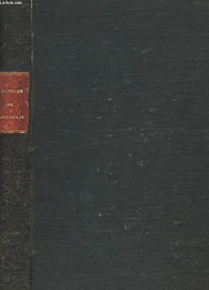 NOUVELLE METHODE POUR APPRENDRE A LIRE, A: Dr H. -G.
