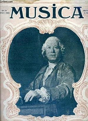 Madame Gluck