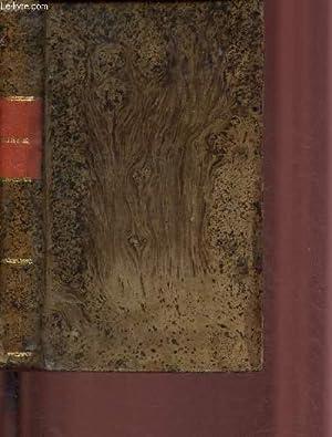 HISTOIRE DE LA SAINTE BIBLE CONTENANT LE: DE ROYAUMONT