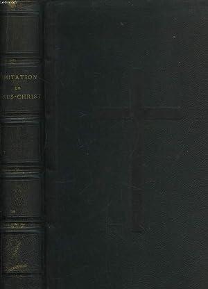 L'Imitation de Jésus-Christ.: DASSANCE Abbé